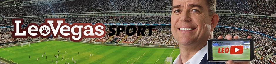 Fotboll på TV idag live - se fotbollsmatcher idag på TV & live stream!